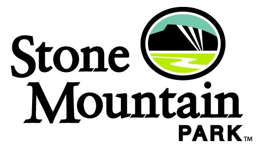 Stone Mountain Park | Jobs